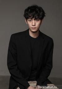 Kim Young Dae