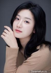 Park Joo Hyun