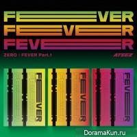 ZERO--FEVER-Part