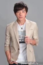 Xie Kun Da