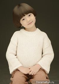 Kim Kang Hoon
