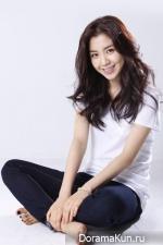 Seo Yi An
