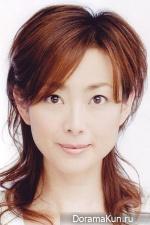 Акимото Наоми / Akimoto Naomi
