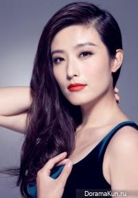 Сюй Бай Хуэй / Xu Bai Hui