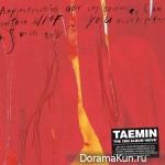 Taemin (SHINee) - Move