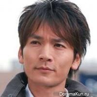 Nagano Hiroshi