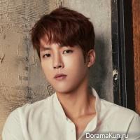 Lee Seong Yeol