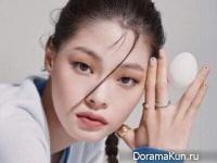 Kim A Hyun