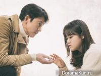 Jung Woo Sung, Kim Hyang