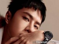 Wang Yibo