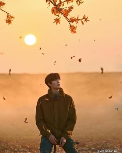 Ryoo Joon Yeol