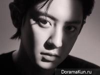 Chan Yeol