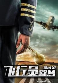 Bad pilot