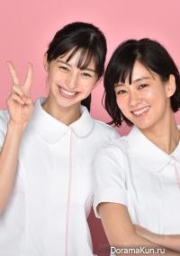 Hakui no Senshi