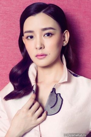 Zhou Qi Qi