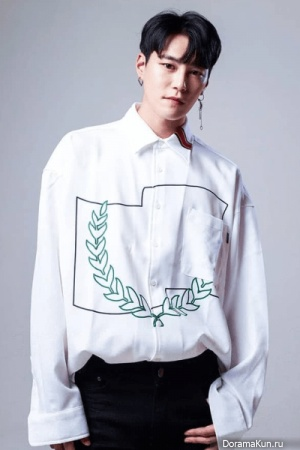 Kyungjin
