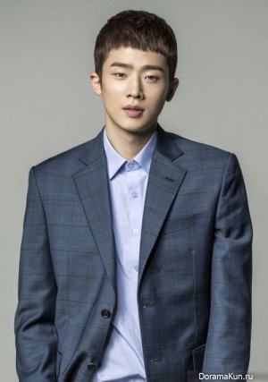 Jang Eui Soo