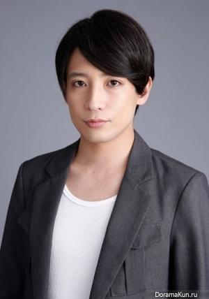 Jinnai Sho