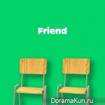 BTOB – FRIEND