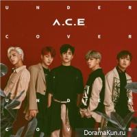 A.C.E