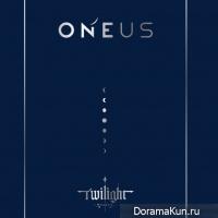 ONEUS