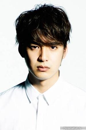 Takuro Ohno