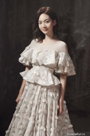 Joanne Tseng