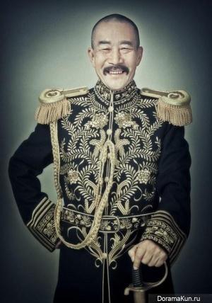 Li Xue Jian