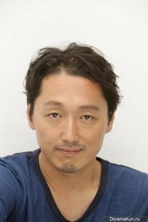 Ikeuchi Mansaku