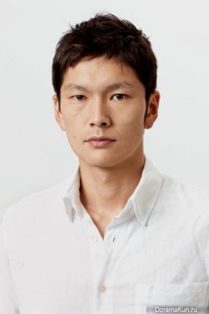 Maruyama Tomomi