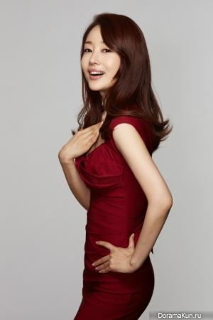 Yoon Son Ha