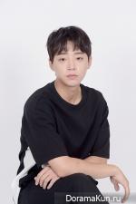 Noh Jong Hyun