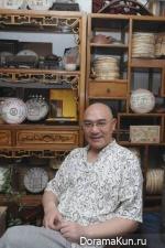 Wang Hui Chun