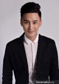 Chen Dou Qi
