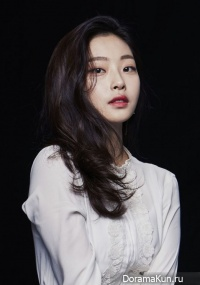Choi Hee Jin