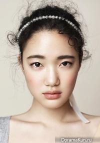 Son Soo Hyun