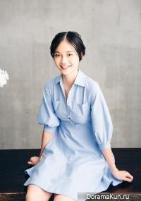 Sun Yi Han