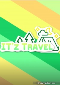IT'Z Travel