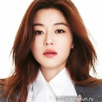 Jeon Ji Hyeon