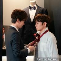Im-Joo-Hwan-Eric