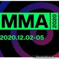 MMA2020