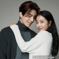 lee-dong-wook-jo-bo-ah