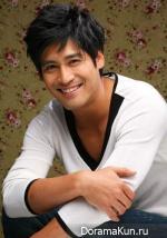 Lee Hyung Chul