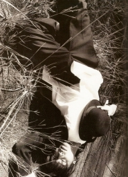 Hiroki Narimiya для Milk Photobook