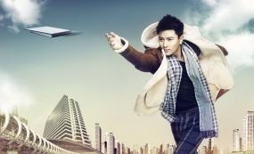 Jia Nai Liang для DG Best