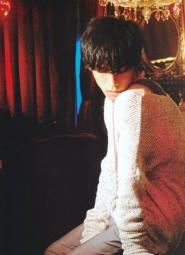 Nishikido Ryo для +act