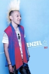 ENZEL