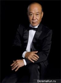 Hisaishi Joe