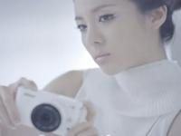 DARA (2NE1) для Nikon 2011