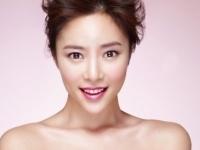 Hwang Jung Eum для Neutrogena